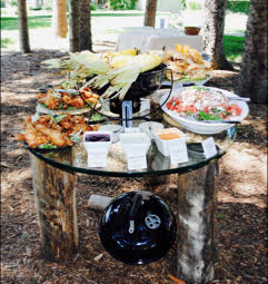 4 Tips for a Memorable Corporate Picnic, not a Ho-Hum Event